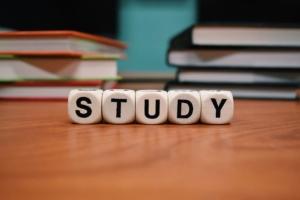 英語学習 Study
