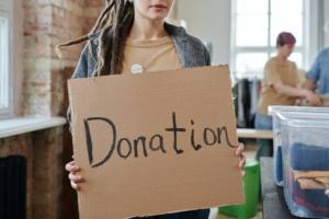 donation_寄付